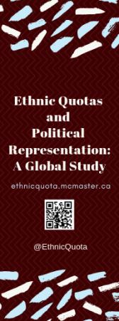 Ethnic Quotas Bookmark_3Dec