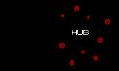 DDH Logo